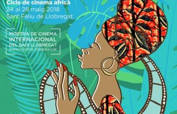 cartellcinema_africa7