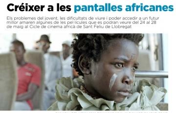 la_directa_diari_mostra_africana