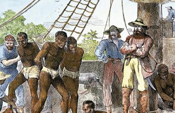 negreros_y_esclavos_dibujo