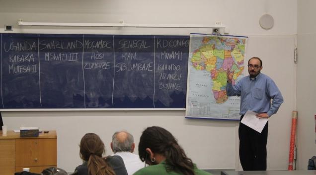 albert-farre-cea-aprender-sobre-africa