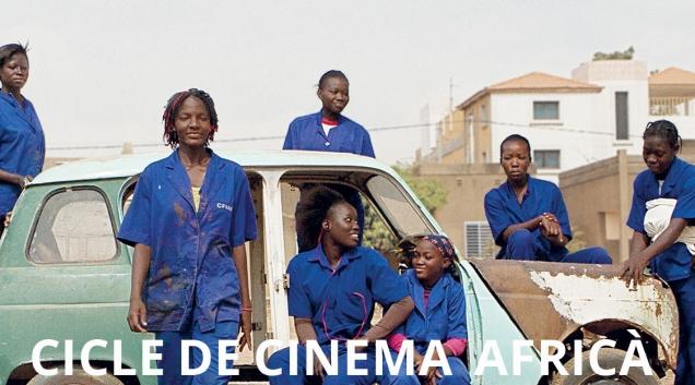 cicledecienmaafricabannefacebook