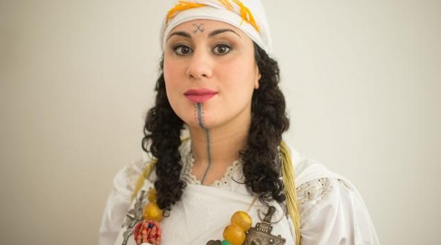 khadija_al_mourabit
