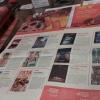 monografic