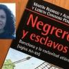negreros_y_esclavos_lizbeth